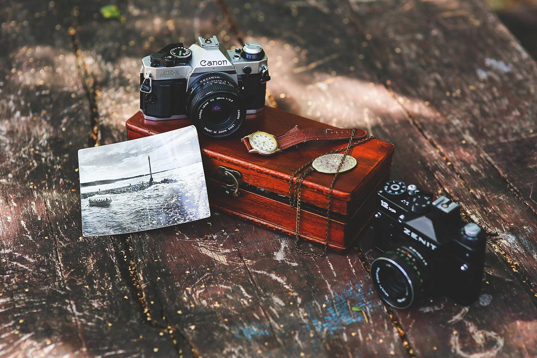 camera-photography-vintage-photo