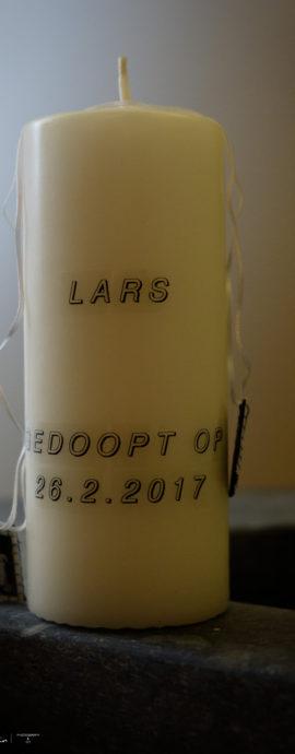 Doop Lars