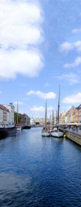 Proximus Kopenhagen