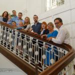 Familie Sercu