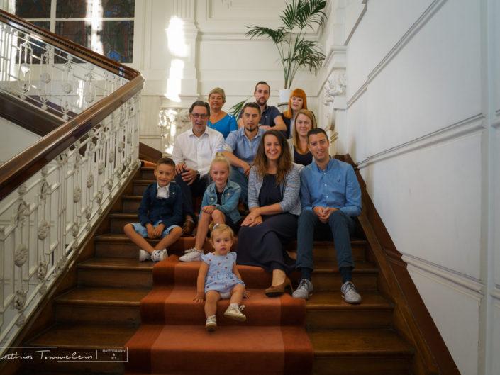 Familiepics Fré